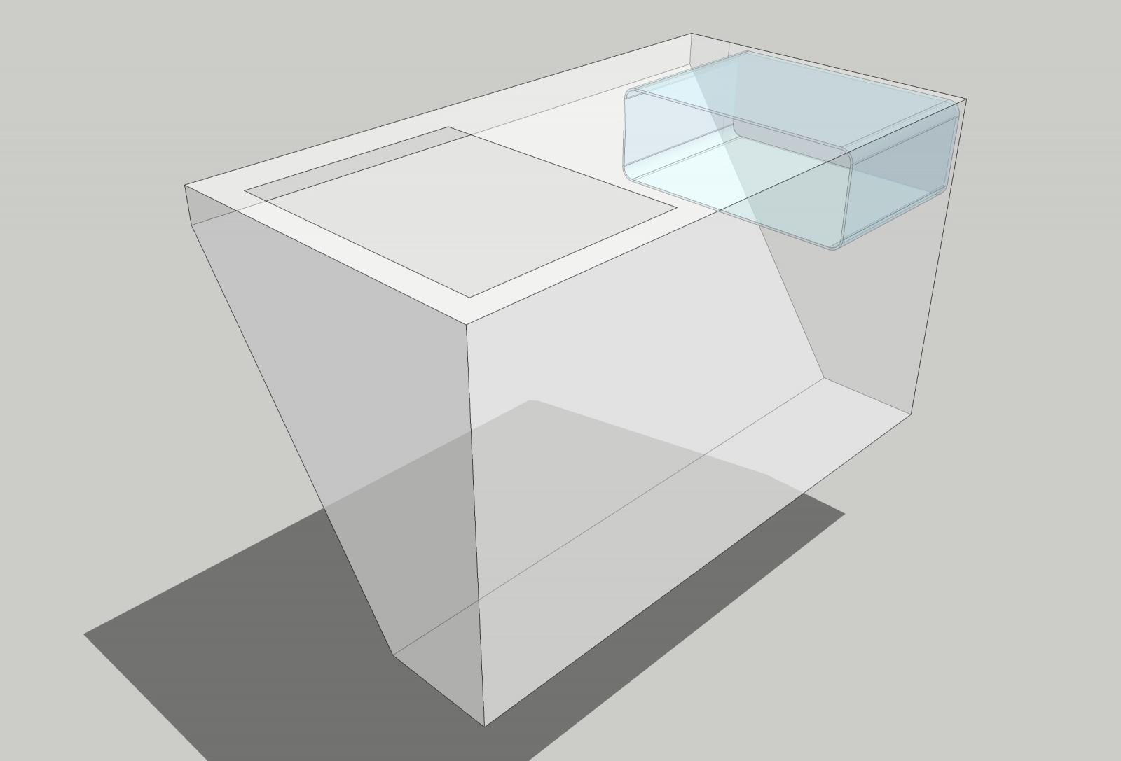 Click image for larger version  Name:CoolerVolume.jpg Views:119 Size:145.8 KB ID:112534