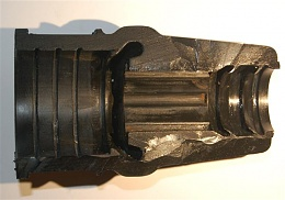 Click image for larger version  Name:Volvo shaft seal.jpg Views:263 Size:33.8 KB ID:112749