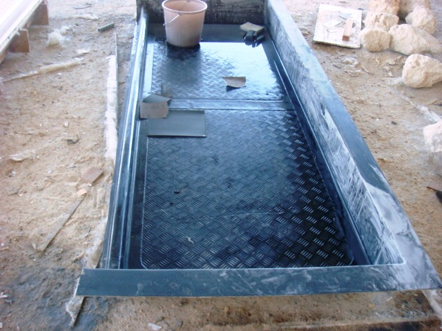 Click image for larger version  Name:1-hatch cover mold.JPG Views:117 Size:112.5 KB ID:11279