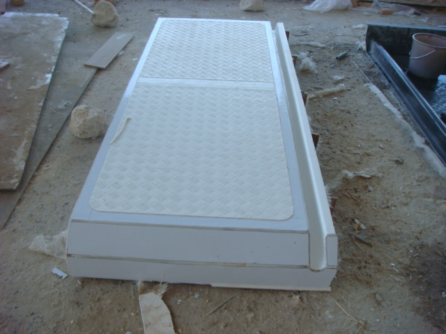 Click image for larger version  Name:1-hatch cover plug.JPG Views:109 Size:121.4 KB ID:11280