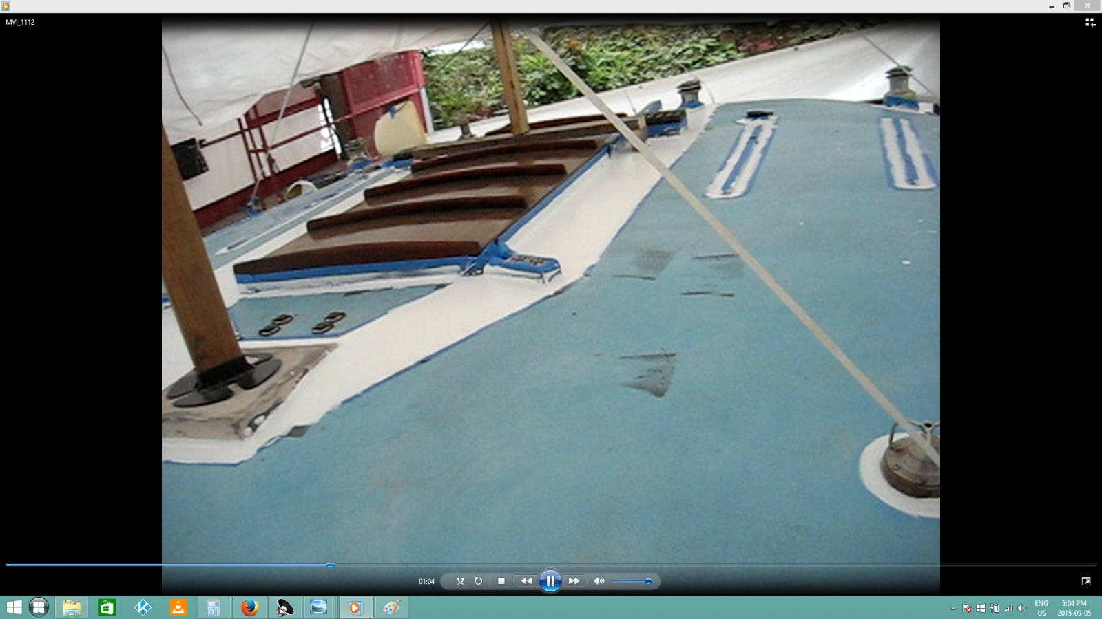 Click image for larger version  Name:solarroof1.jpg Views:75 Size:265.5 KB ID:112875