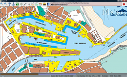 Click image for larger version  Name:Aberdeen docks.png Views:196 Size:365.7 KB ID:11296