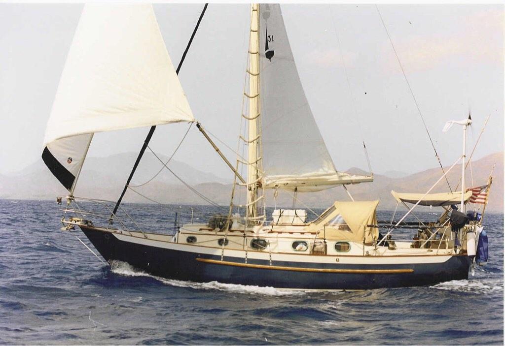 Click image for larger version  Name:ImageUploadedByCruisers Sailing Forum1447503032.767525.jpg Views:128 Size:121.9 KB ID:112986