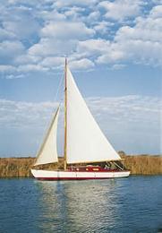 Click image for larger version  Name:Norfolk.jpg Views:109 Size:14.3 KB ID:11299