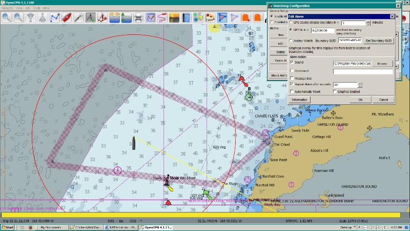 Click image for larger version  Name:BoatInside-EditWatchDog.png Views:54 Size:168.9 KB ID:113013