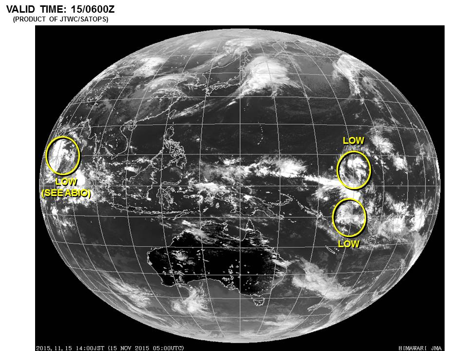 Click image for larger version  Name:0000-15E3%3APictures%2FStorms%2F11-15-2015.jpg Views:78 Size:114.0 KB ID:113026