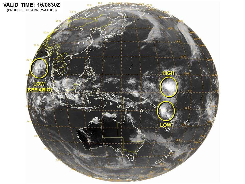 Click image for larger version  Name:0000-15E3%3APictures%2FStorms%2F11-16-2015.jpg Views:83 Size:104.3 KB ID:113127