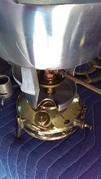 Click image for larger version  Name:primus stove 1.jpg Views:128 Size:101.5 KB ID:113159