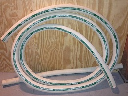 Click image for larger version  Name:Trident Hose 1.jpg Views:92 Size:40.1 KB ID:113277