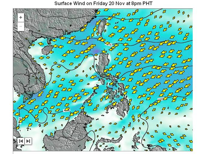 Click image for larger version  Name:Friday winds.JPG Views:52 Size:113.8 KB ID:113371