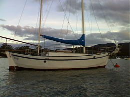 Click image for larger version  Name:wisp mooring.jpg Views:173 Size:114.8 KB ID:1134