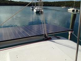Click image for larger version  Name:ImageUploadedByCruisers Sailing Forum1448212629.182669.jpg Views:501 Size:63.5 KB ID:113512