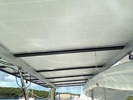 Click image for larger version  Name:ImageUploadedByCruisers Sailing Forum1448212641.828720.jpg Views:491 Size:66.5 KB ID:113513