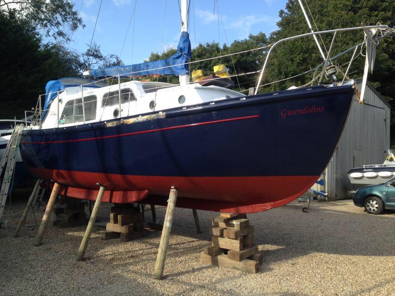 Click image for larger version  Name:ImageUploadedByCruisers Sailing Forum1448283617.391674.jpg Views:52 Size:152.0 KB ID:113613