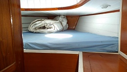 Click image for larger version  Name:Front_Cabin.jpg Views:256 Size:61.9 KB ID:113616