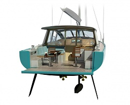 Click image for larger version  Name:aft view, 600ps.jpg Views:542 Size:26.2 KB ID:113621