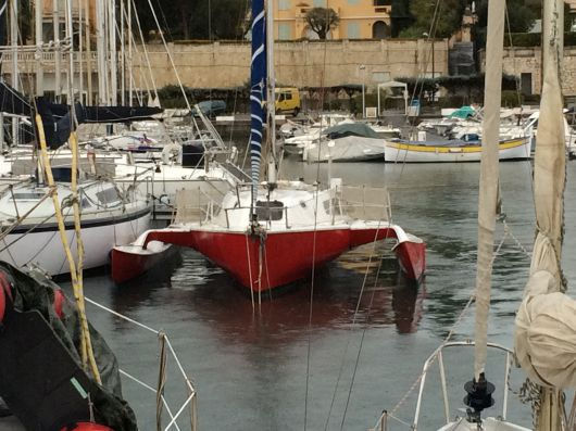 Click image for larger version  Name:Trimaran-in-Red-1.jpeg Views:119 Size:52.4 KB ID:113659