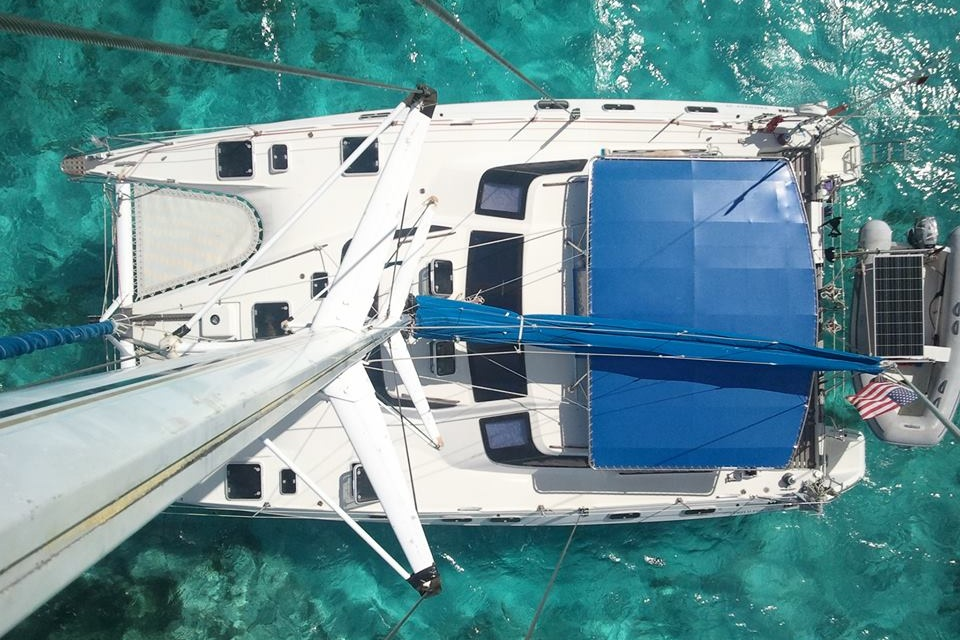 Click image for larger version  Name:ImageUploadedByCruisers Sailing Forum1448335933.761460.jpg Views:485 Size:231.4 KB ID:113673