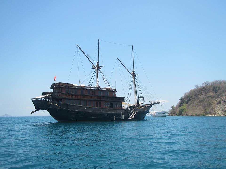 Click image for larger version  Name:Indonesian 17th century style vessel.jpg Views:53 Size:68.8 KB ID:113688