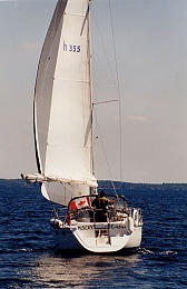 Click image for larger version  Name:Sail-DAVE.jpg Views:288 Size:50.9 KB ID:113708