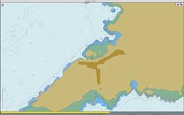 Click image for larger version  Name:JMK200-position.jpg Views:212 Size:222.5 KB ID:113723