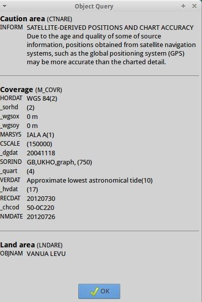 Click image for larger version  Name:JMK200-position-2.jpg Views:128 Size:42.3 KB ID:113724