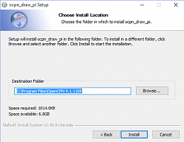 Click image for larger version  Name:install location for parallel install.png Views:58 Size:23.1 KB ID:113847