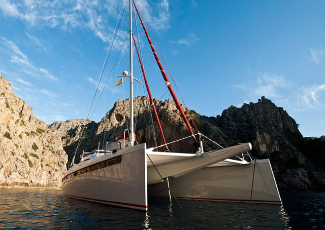 Click image for larger version  Name:Swiss-catamaran-S2C-55-sailing-061, ps640.jpg Views:506 Size:56.0 KB ID:113874