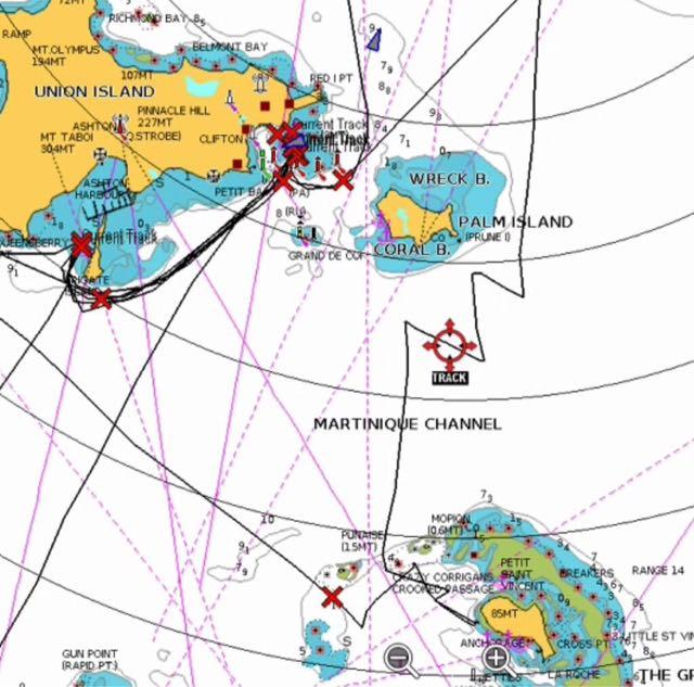 Click image for larger version  Name:ImageUploadedByCruisers Sailing Forum1448639150.328455.jpg Views:157 Size:68.5 KB ID:113913