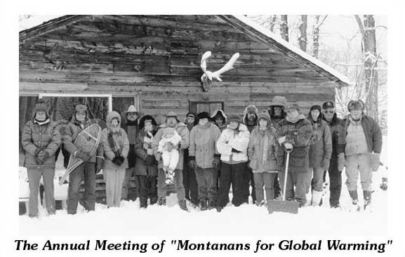 Click image for larger version  Name:The Annual Meeting of Montanans for Global Warming - credit Duckboy postcards.jpg Views:89 Size:57.6 KB ID:114274