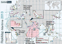 Click image for larger version  Name:riskiest-areas-to-ship-where-the-pirates-rule-the-seas.jpg Views:169 Size:122.7 KB ID:114311