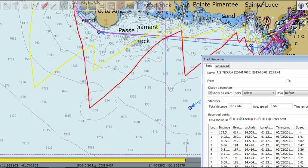Click image for larger version  Name:ImageUploadedByCruisers Sailing Forum1449275905.413310.jpg Views:159 Size:153.4 KB ID:114323