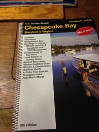 Click image for larger version  Name:Chesapeake Bay.jpg Views:81 Size:420.0 KB ID:114339
