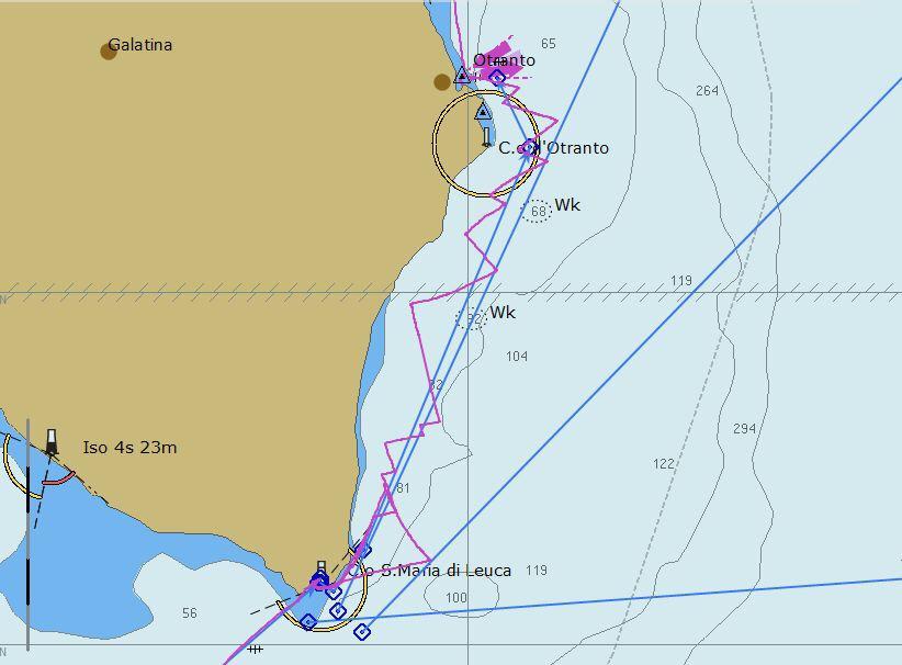 Click image for larger version  Name:ImageUploadedByCruisers Sailing Forum1449354687.906303.jpg Views:151 Size:217.1 KB ID:114379