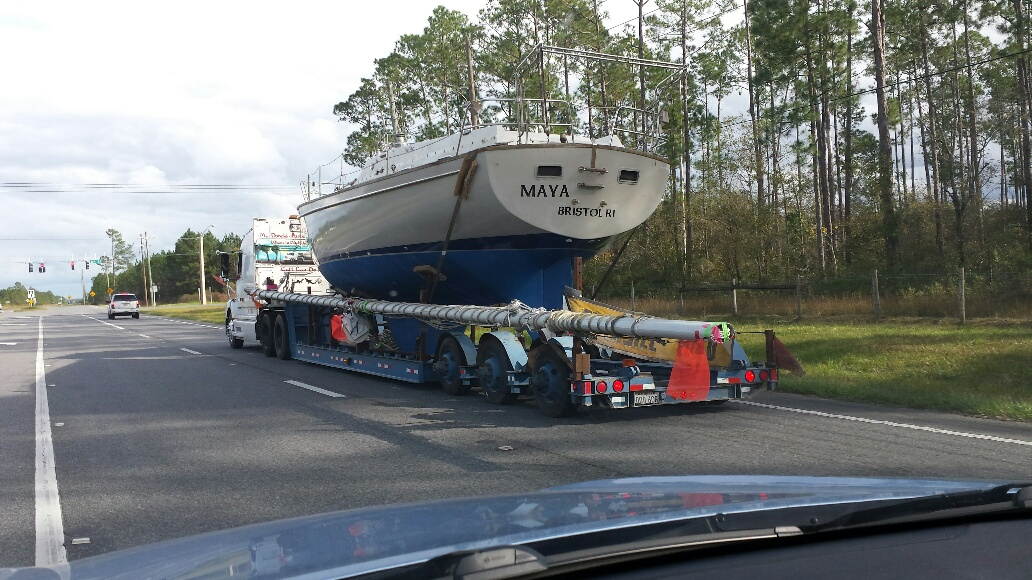 Click image for larger version  Name:Haulings.jpg Views:206 Size:290.8 KB ID:114451