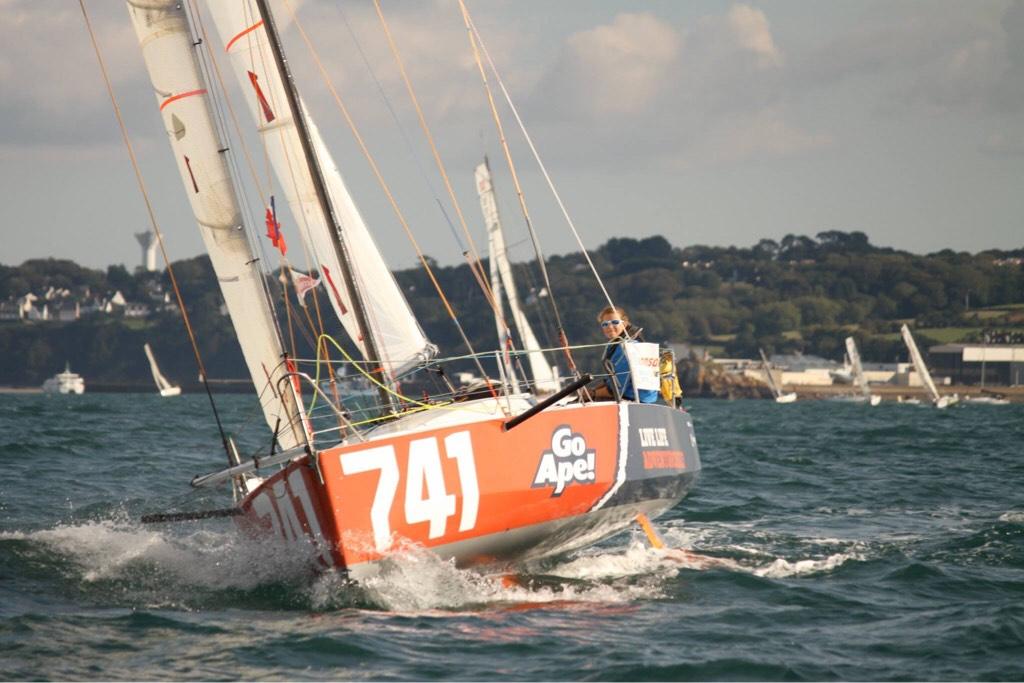 Click image for larger version  Name:ImageUploadedByCruisers Sailing Forum1449498728.014601.jpg Views:138 Size:137.7 KB ID:114466