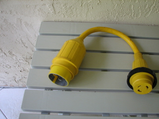 Click image for larger version  Name:Power cable pigtail.jpg Views:109 Size:41.4 KB ID:11459
