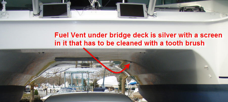 Click image for larger version  Name:fuel vent.jpg Views:311 Size:72.4 KB ID:11463