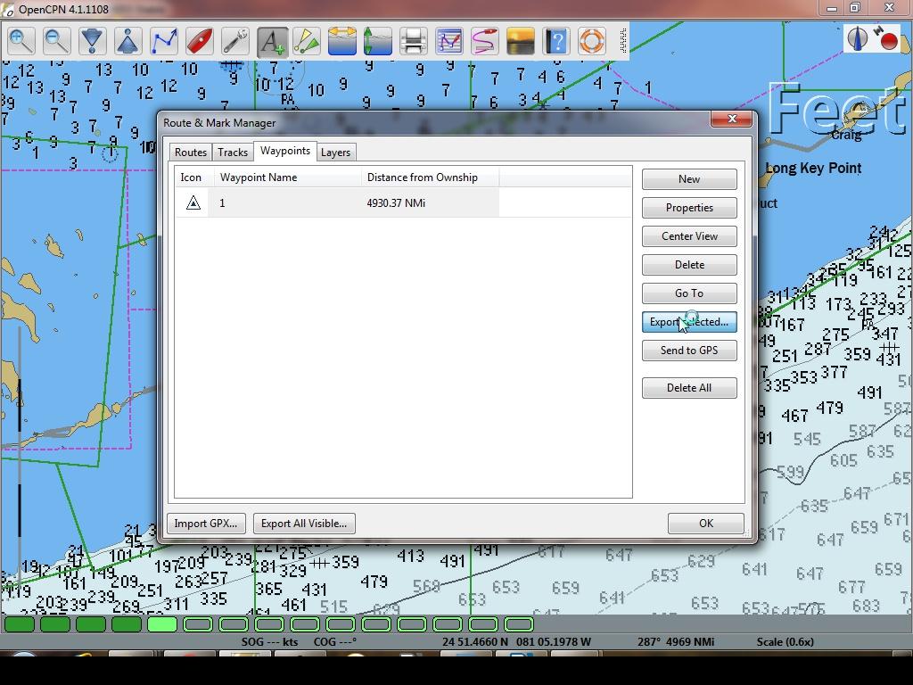 Click image for larger version  Name:screenshot0.jpg Views:36 Size:252.2 KB ID:114666