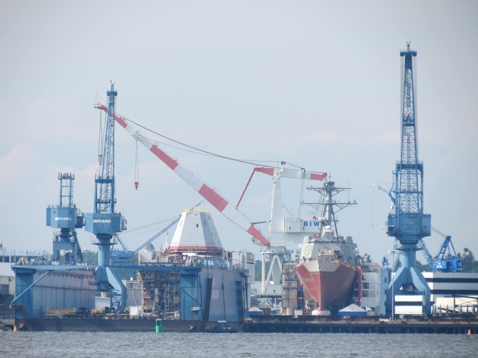 Click image for larger version  Name:Bath Iron Works.jpg Views:101 Size:410.9 KB ID:114673