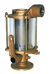 Click image for larger version  Name:Valve-Strainer.gif Views:432 Size:116.8 KB ID:1148
