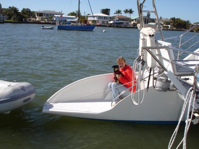 Click image for larger version  Name:ImageUploadedByCruisers Sailing Forum1449863284.412454.jpg Views:96 Size:147.1 KB ID:114831