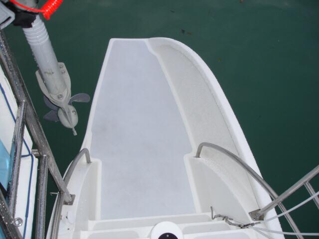 Click image for larger version  Name:ImageUploadedByCruisers Sailing Forum1449863299.797633.jpg Views:85 Size:176.2 KB ID:114832