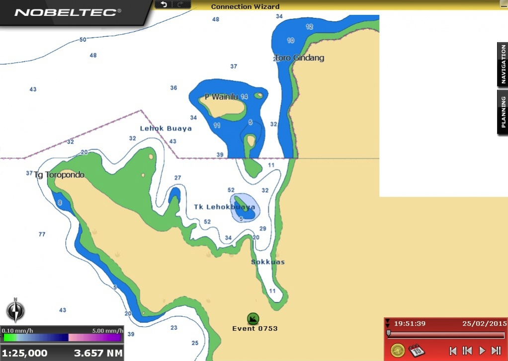 Click image for larger version  Name:C Map Up a Hil in the Komodos.jpg Views:122 Size:140.7 KB ID:114842