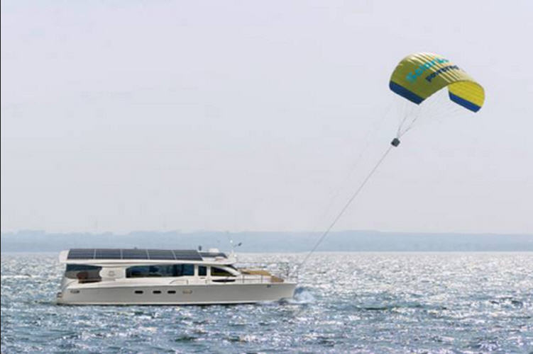 Click image for larger version  Name:Kite2.jpg Views:243 Size:39.1 KB ID:114964