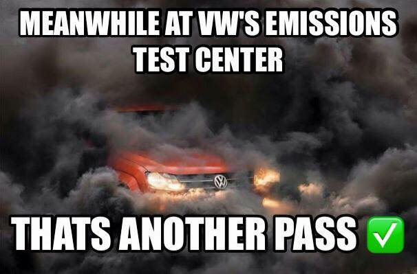 Click image for larger version  Name:Clean Diesel.jpg Views:91 Size:32.9 KB ID:115061