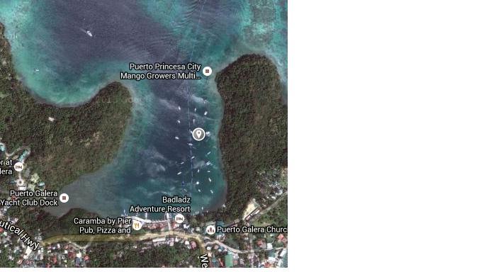 Click image for larger version  Name:Puerto Galera.JPG Views:52 Size:39.6 KB ID:115075