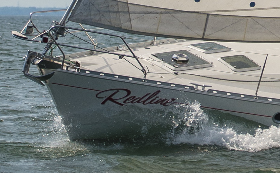 Click image for larger version  Name:AnchorWellDrain-sailing.jpg Views:125 Size:222.6 KB ID:115096