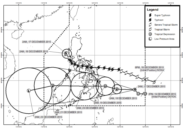 Click image for larger version  Name:Pagasa onyo-melor-track.png Views:43 Size:159.0 KB ID:115156