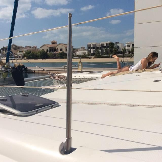 Click image for larger version  Name:ImageUploadedByCruisers Sailing Forum1450371998.949981.jpg Views:156 Size:39.9 KB ID:115183